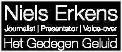 Niels Erkens logo