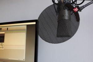 Studio Niels Erkens